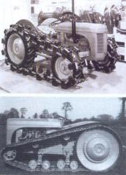track-conversions-on-ferguson-tractor.jpg
