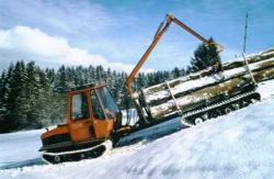tracked-forwarder.jpg