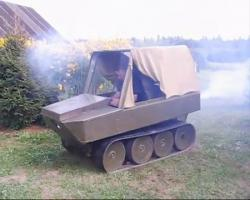 tracked-home-made-atv.jpg