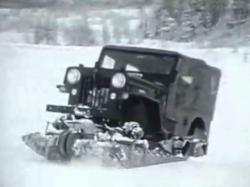 tracked-jeep.jpg