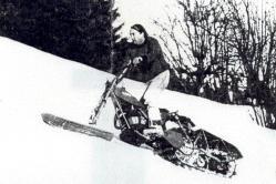 tracked-motor-bike-1982.jpg