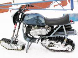 tracked-motorbike-home-made.jpg