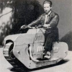 tracked-motorcycle-1938.jpg