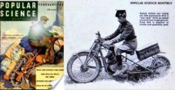 tracked-motorcycle-2.jpg