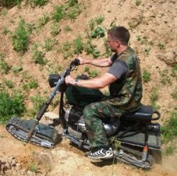 tracked-motorcycle-of-edward-gerashchenko.jpg