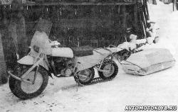 tracked-motorcycle.jpg