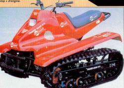 tracked-quad-mgm-2000.jpg