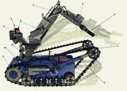 tracked-robot-from-roboforum-ru-1.jpg