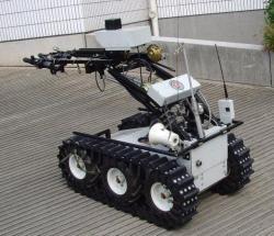 tracked-robot.jpg