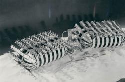 tracked-scale-rover-of-bekker-1961.jpg