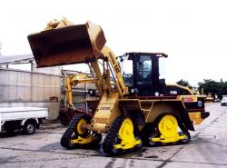 tracked-tracked-loader.jpg