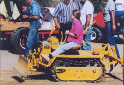 tracked-tractor-light.jpg