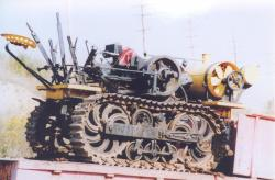 tracked-tractor.jpg