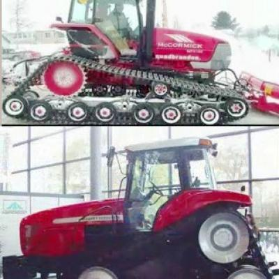 tracked-tractors.jpg