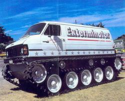 tracked-truck-1995.jpg