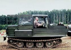 tracked-vehicle-1.jpg