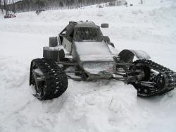 tracked-vehicle-2011.jpg