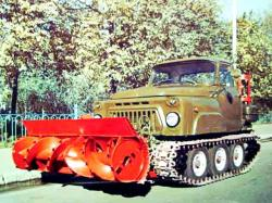tracked-vehicle-for-road-construction.jpg