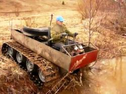 tracked-vehicle-from-russia.jpg
