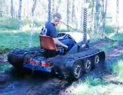 tracked-vehicle-from-youtube.jpg