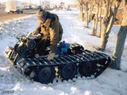 tracked-vehicle-homemade-1.jpg