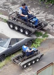 tracked-vehicle-homemade.jpg