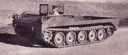 tracked-vehicle-of-fmc-1965.jpg