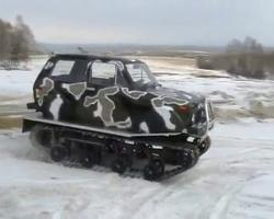 tracked-vehicle-on-youtube-1.jpg