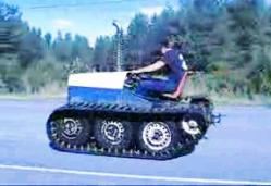 tracked-vehicle-on-youtube-2.jpg