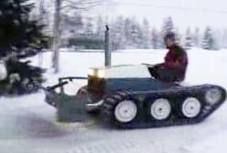 tracked-vehicle-on-youtube-3.jpg