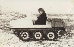 tracked-vehicle-t-150.jpg