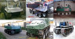 tracked-vehicles-1.jpg