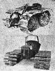 tracked-vehicles-1940-1950.jpg