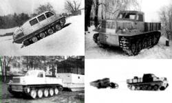 tracked-vehicles-1947-48.jpg