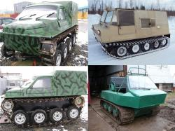 tracked-vehicles-from-lubohodov-net.jpg