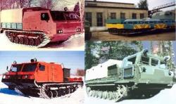 tracked-vehicles-from-wiki.jpg