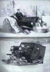 tracked-vehicles-from-youtube-1.jpg
