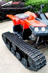 tracks-for-4x4-atv.jpg