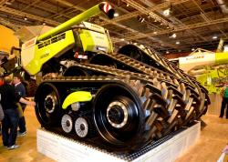 tracks-for-claas-combines.jpg