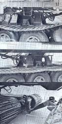 tracks-of-tiumen-bt-361.jpg