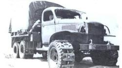 traction-hipkins-devices-1941-42-1.jpg