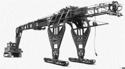 tractor-and-tracked-gantry.jpg