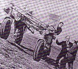 tractor-for-slopes.jpg