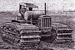 tractor-for-solf-terrains.jpg