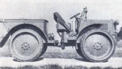 tractor-m28-license-pavesi-4x4-1928.jpg
