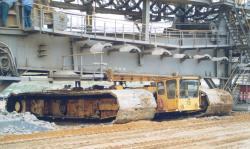 tractor-of-excavator-lignit-mine-in-region-of-cologne.jpg