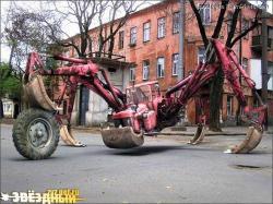 tractor-spider.jpg