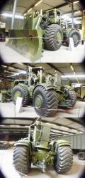 tractor-wheeled-industrial-caterpillar-830m.jpg