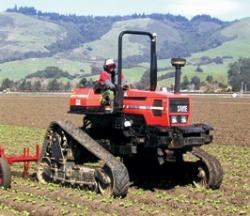 tractor-with-otico-tracks.jpg