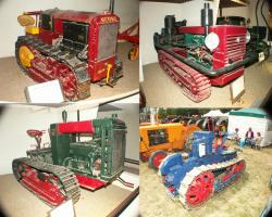tractors-at-maurice-dufresne-museum.jpg